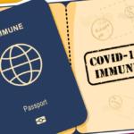 ВОЗ: время иммунных паспортов еще не пришло