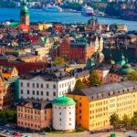 Швеция планирует новые правила для граждан с рабочим ВНЖ