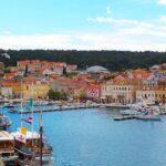 Хорватия: планы на туристический сезон