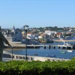 Улучшение качества жизни через ВНЖ Португалии