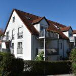 Содержание недвижимости в Германии