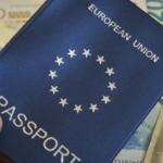 Паспорт Евросоюза через европейский ВНЖ