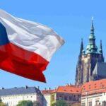 Ограничен въезд в Чехию