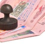 Особые визы для русскоязычных иностранцев