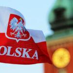 Евростат: иммигранты выбирают Польшу