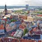 Латвия: смена восточных инвесторов на западных покупателей
