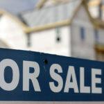 Пандемия не помеха покупкам недвижимости