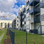 Возможные ограничения на покупку квартир в Берлине