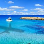 Весной на Кипр и в Грецию, а летом…?