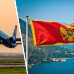 Прямые рейсы в Черногорию: стоит ли рисковать?