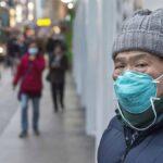 Китай – инициатор вакцинных паспортов