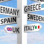 Срочное оформление шенгенской визы