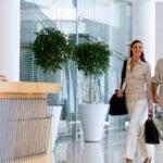 Пандемия внесла свои коррективы в уставы отелей