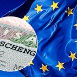 Нестабильная ситуация с открытием Шенгена для россиян