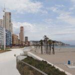 Интерес к испанской недвижимости вновь растет