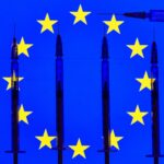 Слепая паника в Евросоюзе из-за вакцин