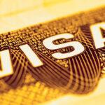 «Золотая виза» – заблуждения и реальность