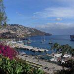 Мадейра готова к приему туристов