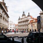 Чехия: условия проживания российских иммигрантов