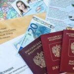 Оформление стандартного Шенгена для Исландии
