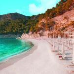Турция массово распродает отели