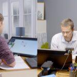 Франция: запуск онлайн-платформы для работников из третьих стран