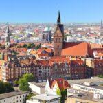 Настоящее и будущее рынка недвижимости Германии