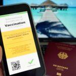Ковидный паспорт ЕС критикуют, но…вводят