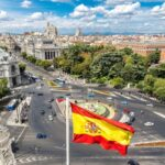 Кому доступны визы Испании