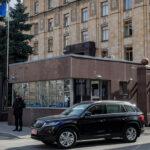 Посольство Чехии вновь выдает визы россиянам