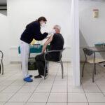 Вакцинный туризм в Сан-Марино