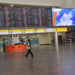 Россия прекратила авиасообщение с Болгарией