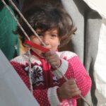 В Евросоюзе числятся в «потеряшках» более 18 000 детей