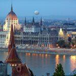 Венгрия выдает туристические визы, но… не всем