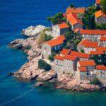 Обзор недвижимости в Черногории: затраты на покупку и содержание
