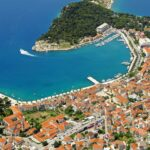 Хорватия принимает заявки от туроператоров