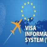 ЕС: ужесточение правил оформления шенгенской визы