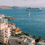 Албания вновь принимает российских туристов
