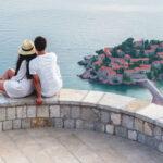 Черногория готова принимать российских туристов