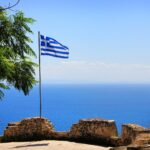 Провал греческой программы «Золотая виза»