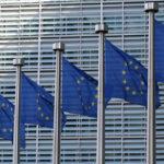 В ЕС нашли куда вложить «пандемийные» миллиарды