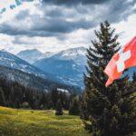 Получить визу в Швейцарию в условиях снятия ограничений