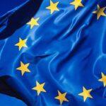 Изменения в правилах выдачи шенгенской визы