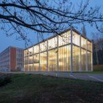 Чехия: сооружения, которые удивят всех