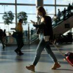 Количество рейсов в Албанию решено увеличить