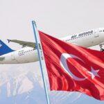 Открытие Турции преждевременно?