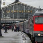 Ограничения на поездки из Беларуси в Калининград сняты
