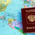 Российские туристы лишены поездок в ЕС