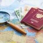 Визы в Европу без проблем
