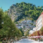 Албания: предложения туристам и покупателям недвижимости